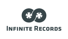 Infinite Records